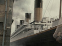 "Fellowes says his Titanic series will not be ""unfair"" to victims of the sinking."