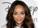 Amber Stevens and Leah Renee join CW time-travel musical Joey Dakota.