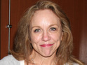 Controversial star Brett Butler is cast in Charlie Sheen's new sitcom for FX.