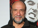 F Murray Abraham will play a wise chancellor on Beauty And The Beast.