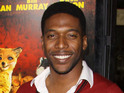 Jocko Sims will play Vance's brother-in-law on NCIS.