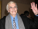 Veteran actor Martin Landau will star in Roland Emmerich's untitled drama pilot.