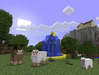 Minecraft patch fixes reported security issues