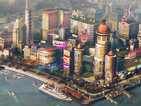 SimCity's first major expansion was prematurely leaked by an online retailer.