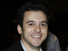 Fred Savage to make live-action TV acting return in Rob Lowe's Grinder