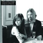 The Civil Wars: Barton Hollow