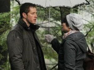 Once Upon A Time S01E15: &#39;Red-Handed&#39;