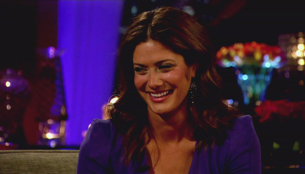 Kacie B.