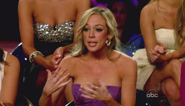 Emily