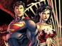 DC promises FCBD revelations