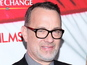 Tom Hanks voted 'Most Trusted Person'