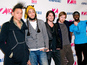 Gym Class Heroes to record covers album