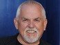 John Ratzenberger for 'Drop Dead Diva'