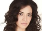 Edy Ganem joins ABC pilot 'Devious Maids'