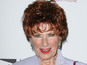 Marion Ross to guest in 'Up All Night'