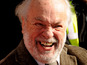 Actor Philip Madoc dies, aged 77