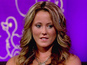 'Teen Mom' star released from jail