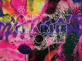 Coldplay: Charlie Brown
