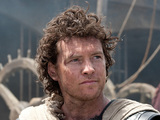 Wrath of the Titans, Sam Worthington