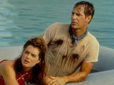 Quantum Leap,, Brooke Shields, Scott Bakula