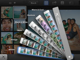 'iPhoto' screenshot