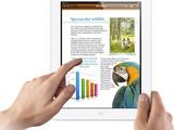 New iPad (third generation)