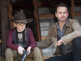 The Walking Dead S02E12: 'Better Angels'