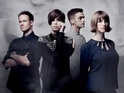 The Jezabels beat Gotye and Boy & Bear to take a prestigious Aussie prize.