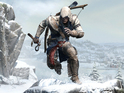 Assassin's Creed 3's latest behind-the-scenes video focuses on Connor.