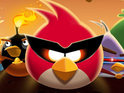 Angry Birds Space and TuneIn Radio Pro are among the apps going free.