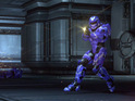 Halo 4's latest trailer showcases the game's multiplayer modes.