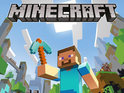 The Minecraft phenomenon arrives on Xbox 360 with room to grow.