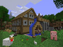 Minecraft Pocket Edition has sold more than the Xbox 360, PS3 and PC versions.