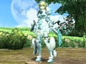 Phantasy Star Online 2 made its Japanese debut back in 2012.