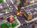 SimCity's four-day beta begins on January 25.