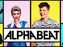 Including Alphabeat, Gossip and The Temper Trap.