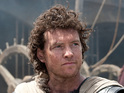 "Sam Worthington tells Digital Spy he ""changed everything"" for the sequel."