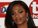 "Freema Agyeman reveals she is ""honored and pleased"" by her time on the show."