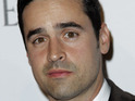 Jesse Bradford lands the lead role in the comedy about three immature fathers.
