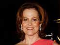 "Sigourney Weaver says her Political Animals character is ""vulnerable""."