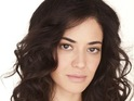 Edy Ganem will play the daughter of Judy Reyes's character in ABC's Devious Maids.