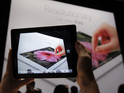 Apple is reportedly readying 6 million mini iPads for a third quarter release.