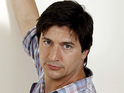 Ken Marino lands new role in Eastbound & Down's final season on HBO.