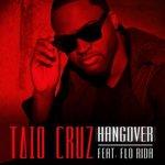 Taio Cruz, Hangover