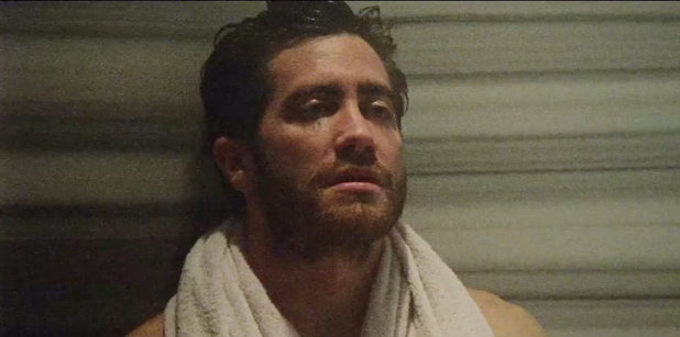Jake Gyllenhaal in The Shoes: 'Time To Dance' Official Video
