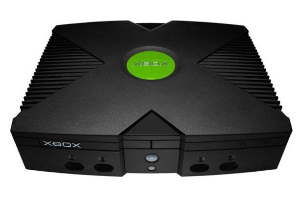 Xbox turns 10