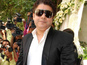 Sajid Khan: 'I love Dada so much'