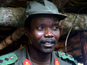 Kony 2012: Filmmaker defends viral video