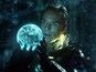 Damon Lindelof won't write 'Prometheus 2'