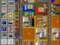 Retro Corner: 'SimCity'